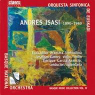 Basque Music Collection, vol. 4