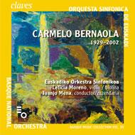 Basque Music Collection, vol. 15