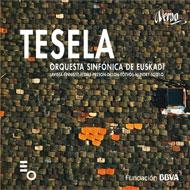 Tesela (1982-2012)