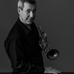 Didier Bousquet