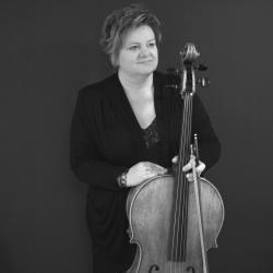 Dorota Komorowska