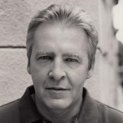 Georg Mark