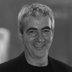 José Antonio Sainz Alfaro