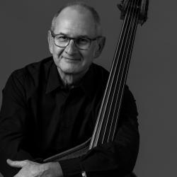 Pierre Torrent