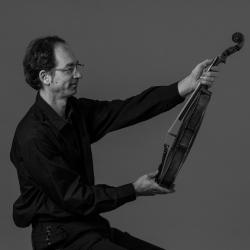 Yann Seyrac